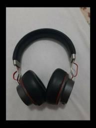 Headphone Easy Mobile Bluetooth