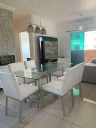 Vendo/Alugo. Apartamento no Porto das Dunas, Aquiraz-Ce.