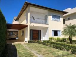 Casa Duplex em Abrantes - 230 m² - 4/4 sendo 2 Suítes - 2 Vagas - Lazer Completo - Oportun