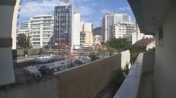 Título do anúncio: Apartamento para alugar com 2 dormitórios em Botafogo, Rio de janeiro cod:LAAP24037
