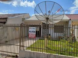 Casa para alugar com 2 dormitórios em Zona v, Umuarama cod:1763