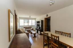 Apartamento para alugar com 3 dormitórios em Centro, Ponta grossa cod:L2607