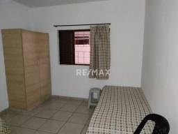 Apartamento com 1 dormitório para alugar, 30 m² por R$ 698,00/mês - Jardim Bongiovani - Pr
