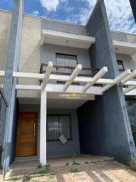 Sobrado com 2 dormitórios, 70 m² - venda por R$ 122.000 ou aluguel por R$ 710/mês - Conven