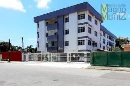 Título do anúncio: Apartamento com 3 dormitórios à venda, 116 m² por R$ 265.000,00 - Dionisio Torres - Fortal