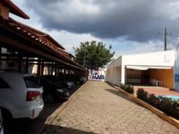 Apartamento para alugar, por R$ 1.750/mês - Residencial Laranjeiras - Porto Velho/RO