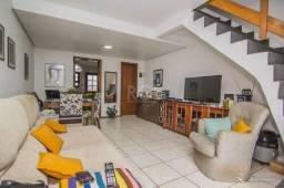 Casa à venda com 2 dormitórios em Morro santana, Porto alegre cod:LI50879441