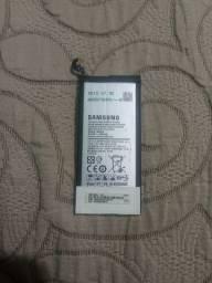 Samsung S6 Flet