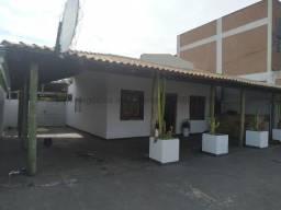 Imóvel Comercial à venda, 2 quartos, 3 vagas, Vila Carlota - Campo Grande/MS