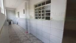 Casa para alugar com 1 dormitórios em Jardim presidente dutra, Guarulhos cod:7045