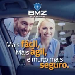 Vendemos seu carro para você