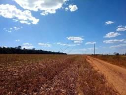 Fazenda à venda, 4630000 m² por R$ 16.576.000,00 - Centro - Nova Mutum/MT