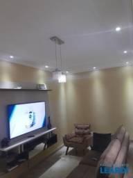 Casa à venda com 3 dormitórios em Jardim emília, Louveira cod:613072