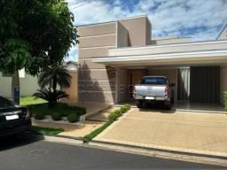 Casa de condomínio à venda com 3 dormitórios cod:V11443