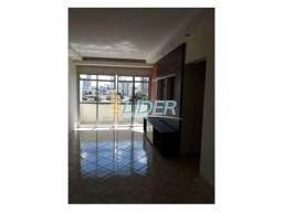 Apartamento à venda com 3 dormitórios em Fundinho, Uberlandia cod:20791