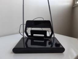 Antena Indoor UHF / VHF / FM