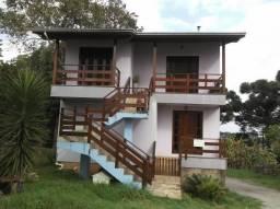 Casa para alugar com 2 dormitórios em Bela vista, Caxias do sul cod:12432