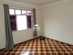 Apartamento - VILA DA PENHA - R$ 1.150,00