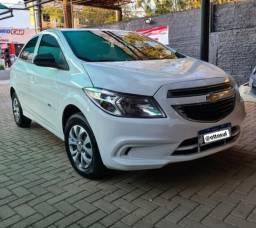 Chevrolet Onix LT 1.0 MT 2015
