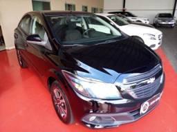 Chevrolet onix 2016 1.4 mpfi ltz 8v flex 4p automÁtico