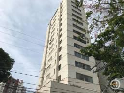 Apartamento à venda com 4 dormitórios em Centro, Goiânia cod:2724