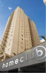 Apartamento com 3 dormitórios à venda, 64 m² por R$ 378.594,00 - Macedo - Guarulhos/SP