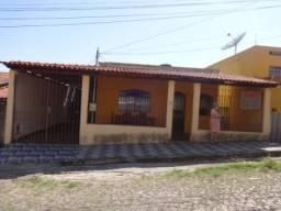 Casa à venda, 3 quartos, 3 vagas, Manoel Valinhas - DIVINOPOLIS/MG