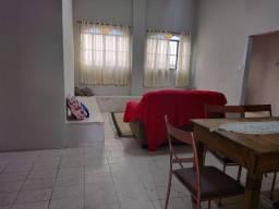 Alugo ampla casa de 3 quartos em Ibicuí - Mangaratiba RJ