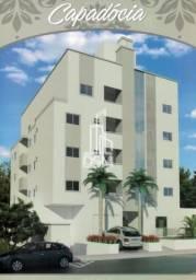 Residencia Capadócia