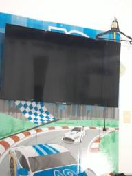 TV LED FULL HD SLIM R$ 1.600 MIL