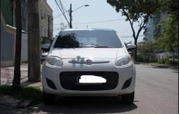 Fiat Palio Attractive A vista ou parcelado
