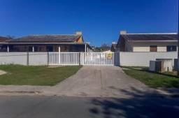 Casa de condomínio à venda com 2 dormitórios em Mirim, Guaratuba cod:924889