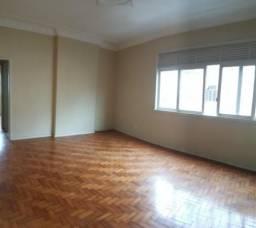 Apartamento - CENTRO - R$ 978,50