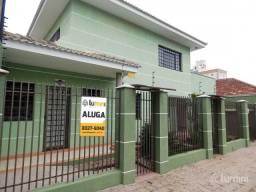 Loja comercial para alugar em Centro, Ponta grossa cod:LC260