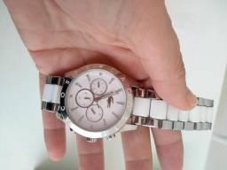 Relógio Lacoste Original comprar usado  Simões Filho