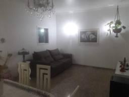 Casa - MONERO - R$ 1.100.000,00