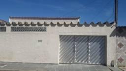 Casa - SAO VICENTE - R$ 350.000,00