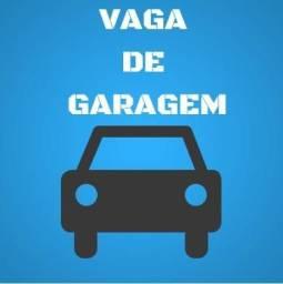 Título do anúncio: Vagas de Garagem - CENTRO - R$ 400,00