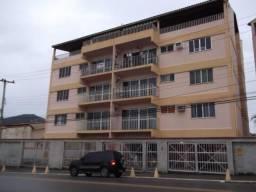 Apartamento - PONTA NEGRA - R$ 1.300,00