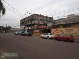 Área Comercial a venda Proximo ao Shopping Jl