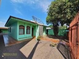Casa no Coqueiral