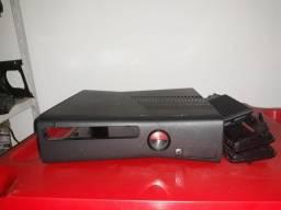 Gabinete/ Carcaça para Xbox 360 Slim! comprar usado  Brasilia