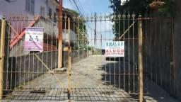 Casa - FONSECA - R$ 721,00