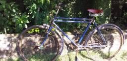 Bicicleta Antiga Philips