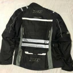 Jaqueta x11 masculina