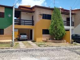 Casa em Condomínio Emaús