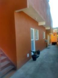 Casa, 1 quarto, Cozinha americana, área de serviço - Sapê - Pendotiba