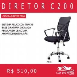 Cadeira diretor cadeira diretor cadeira diretor cadeira diretor9