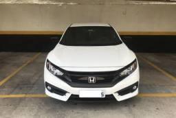 Honda Civic 2019 2.0