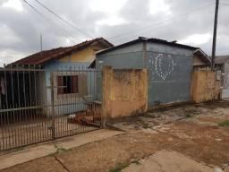 Casa para venda Rgião Norte - Milton Gavetti